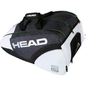 HEAD ALPHA SANYO MONSTERC