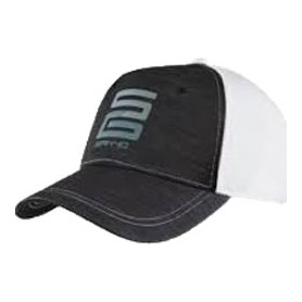HEAD SANYO CAP