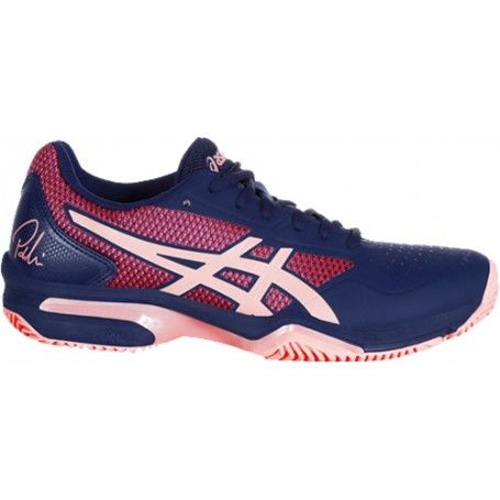 Asics Gel-Lima Padel 2 Woman