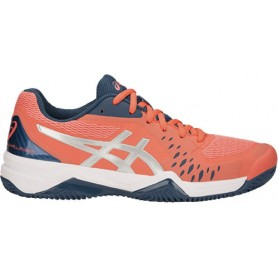 ASICS GEL-CHALLENGER 12 CLAY 2019