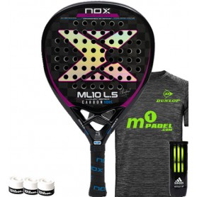 Nox ML 10