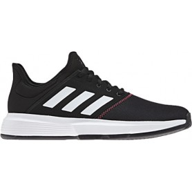 ADIDAS ZAPATILLA GAMECOURT