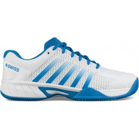 K-SWISS EXPRESS LIGHT HB