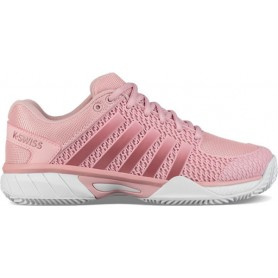 K-Swiss Express Light Hb Rosa