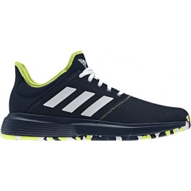 ADIDAS GAMECOURT M MULTICO