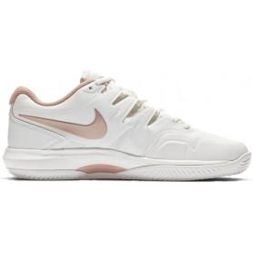 Nike W Nike Air Zoom Pres
