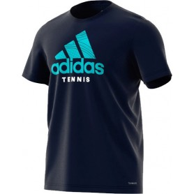 ADIDAS CAMISETA CAT GRAPH L