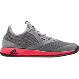 Adidas Adizero Defiant Bou