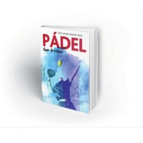 LO ESENCIAL DEL PADEL