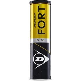 Dunlop Fort Elite 4b