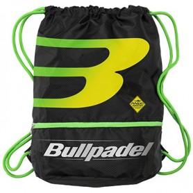 Bullpadel Bolsa Bpb21221 G Sack 014