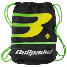 BULL PADEL GYM SHACK BPB-19221