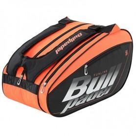 Bull Padel Bolsa Bpp-19004 529