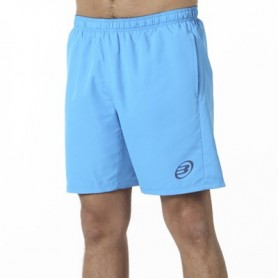 BULL PADEL SHORT CINERAR 426