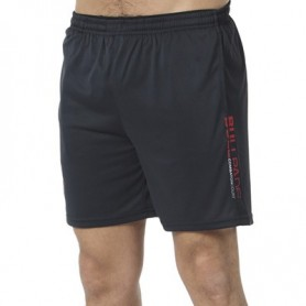 BULL PADEL SHORT GEREL 005