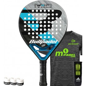 BULL PADEL BULLPADEL BP10 19