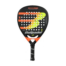BULL PADEL PALA HACK JUNIOR BOY