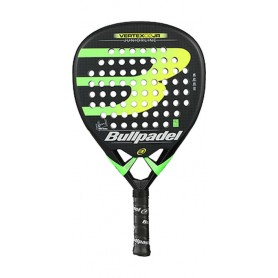 BULL PADEL PALA VERTEX 2 JR BOY