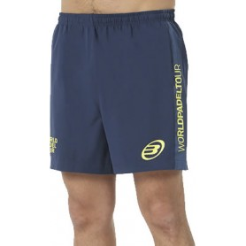 BULL PADEL SHORT TOBIT 004