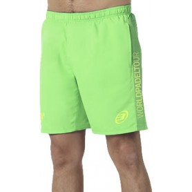BULL PADEL SHORT TOBIT 074