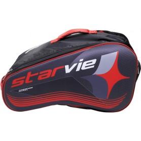 Star Vie Paletero Champon Bag