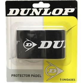 Dunlop D Ac Pdl Pro Tape 5