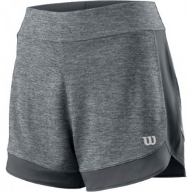 WILSON W CONDITION KNIT 3.5