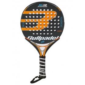 BULL PADEL BULLPADEL K3 17