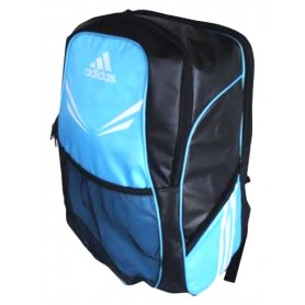ADIDAS BACKPACK SUPERNOVA C