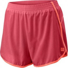 WILSON W COMPETITION WOVEN