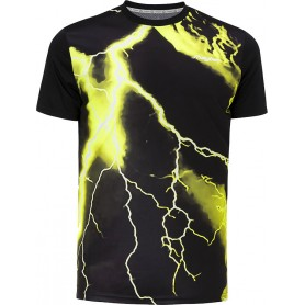 J-Hayber Da3213 Camiseta