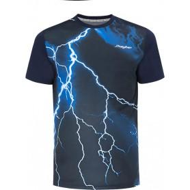 J-Hayber Da3213 Camiseta Blue