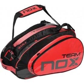 Nox Paletero Team