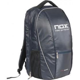Nox Mochila Pro Series