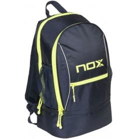 Nox Mochila Street Blue1