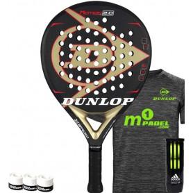 Dunlop Motion Gold 2.0