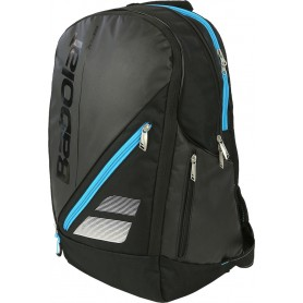 Babolat Backpack Expand Team