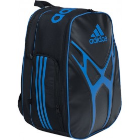 ADIDAS ADIPOWER BLUE 1.9