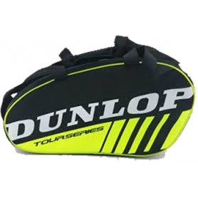 DUNLOP COMPETITION AMARILLO