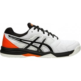 ASICS GEL DEDICATE 6 CLAY