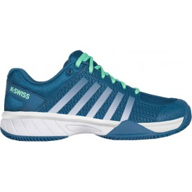 K-SWISS ZAPATILLA EXPRESS LIGHT HB 9M