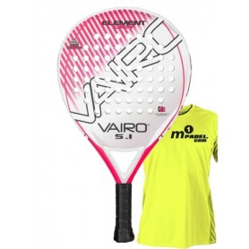 VAIRO ELEMENT LADY 5.1