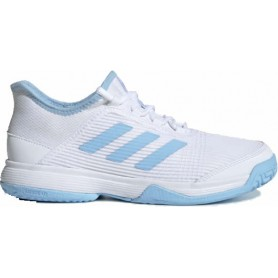 ADIDAS ZAPATILLAS ADIZERO CLUB K
