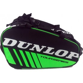Dunlop Competition Verde