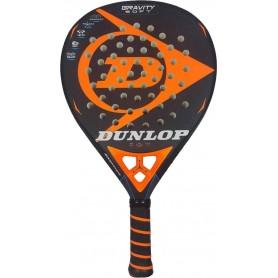 Dunlop Gravity Soft
