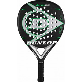 DUNLOP ACTION 2.0