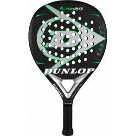 Dunlop Action 2.0