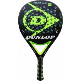 Dunlop Blitz Graphite 2.0