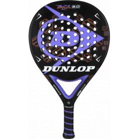 Dunlop Blitz Graphite Soft 2.0