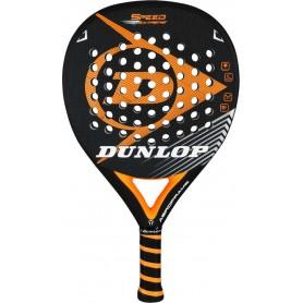 Dunlop Speed Extreme